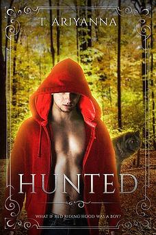 HUNTED - cover.jpg