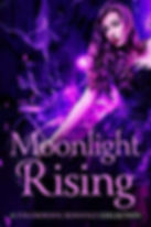 MOONLIGHT RISING cover.jpg