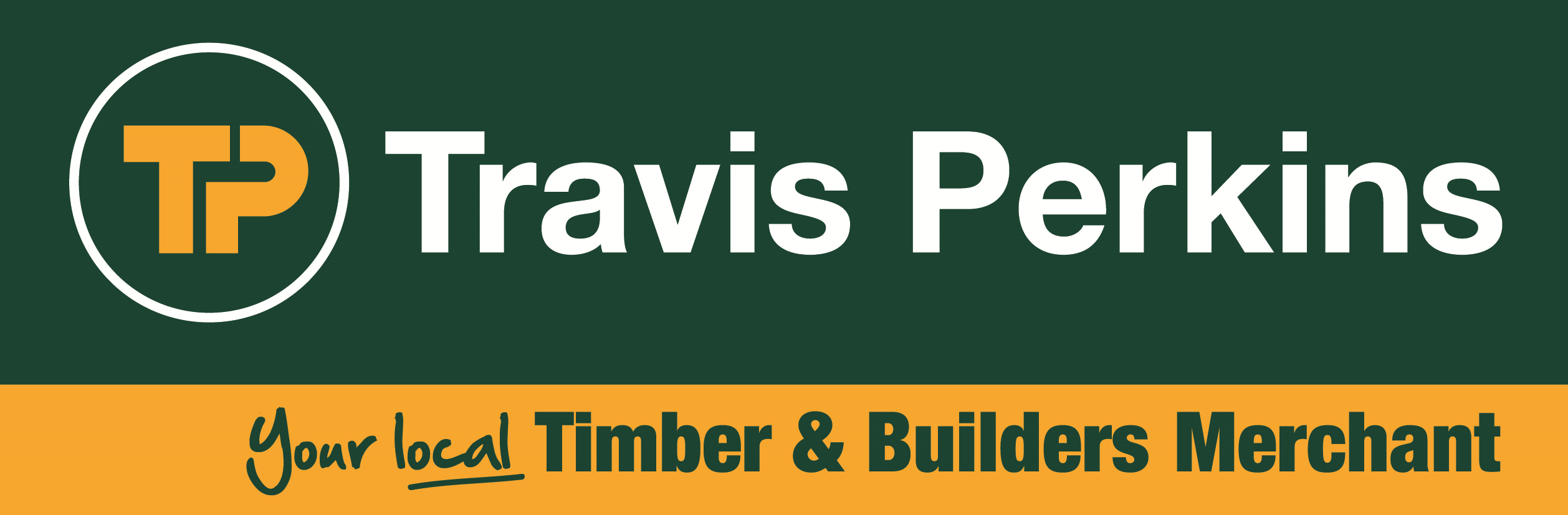 Travis-Perkins-logo1