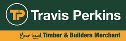 Travis-Perkins-logo1