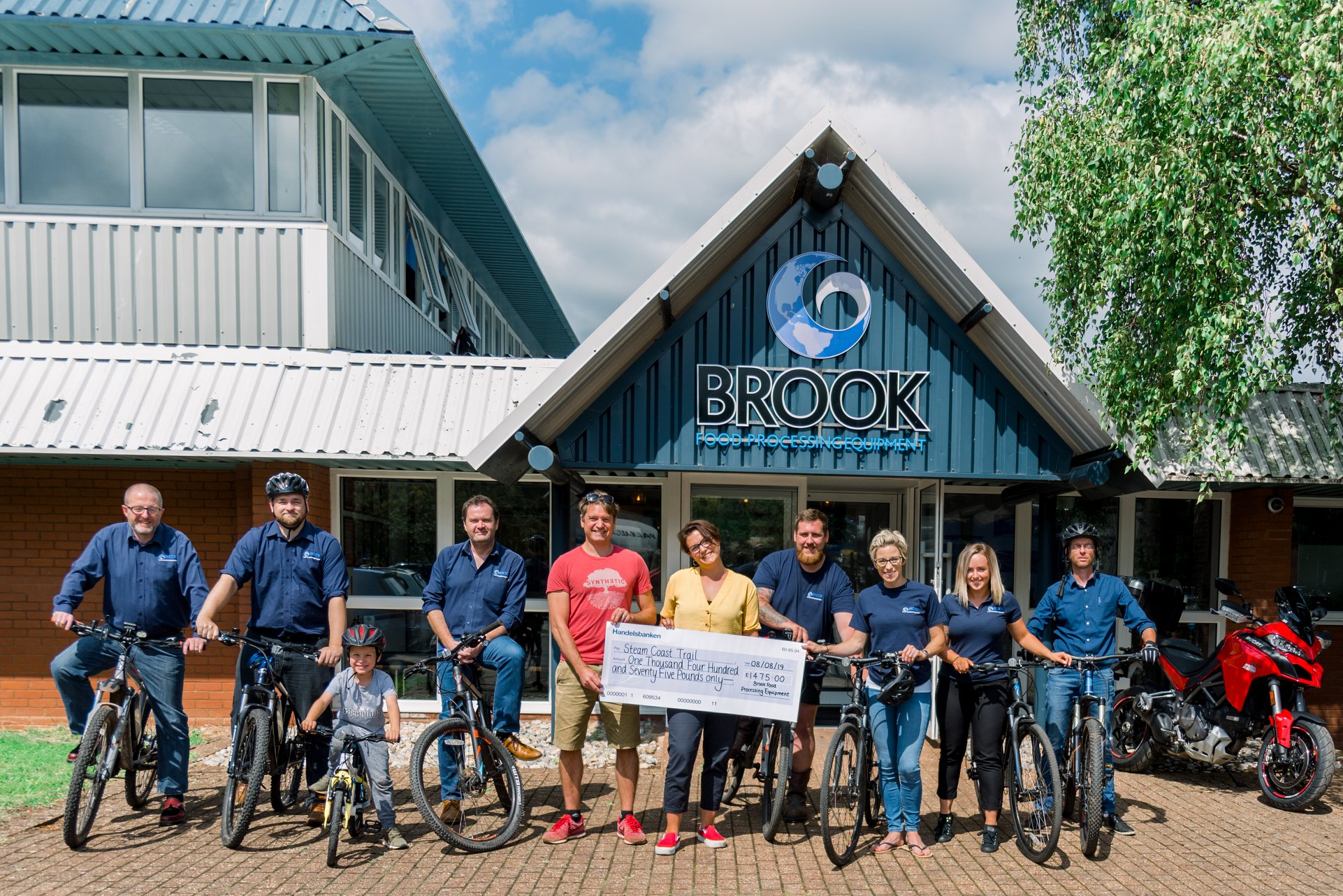 Brook Food cheque presentation.jpg