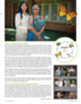 OCT 2019 Article pg2 PNG.png