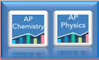 AP Physics Chemistry1.png
