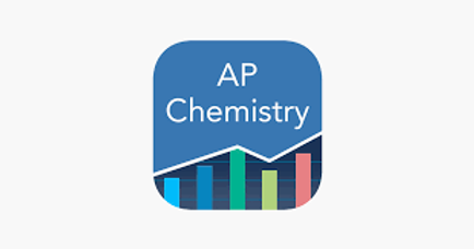 AP Chemistry Rocketcity Learning Center Madison SAT ACT