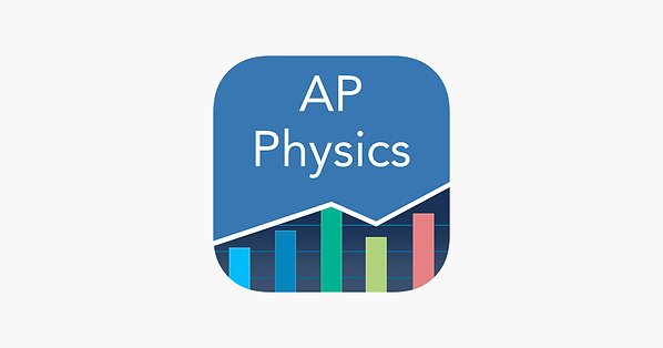 AP Physics Rocketcity Learning Center Madison SAT ACT
