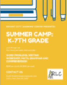 summer camp flyer.JPG