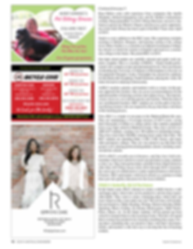 OCT 2019 Article pg3 PNG.png