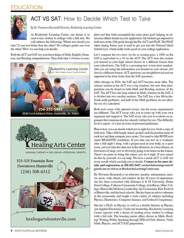 RLC Page June 2019-1.jpg