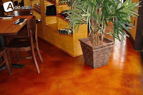 acid-stain-cemento-colorato-img8.jpg