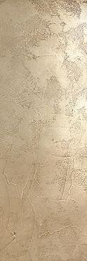 bronze-01.jpg
