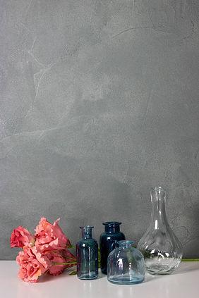 Wall2Floor5.jpg