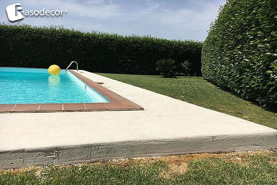 rasodecor-pavimentazione-per-piscina-img