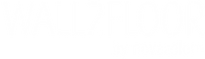 W2F logo_1-01.png