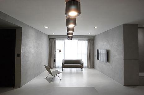 LHS-Life house-03-W2F+(A+C).jpg