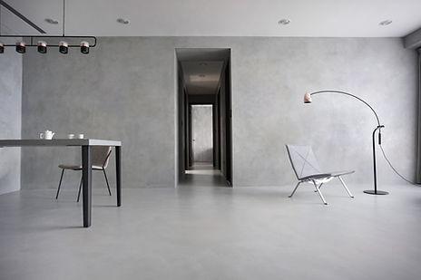 LHS-Life house-02-W2F+(A+C).jpg