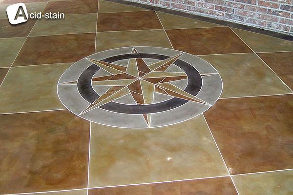 acid-stain-cemento-colorato-img5.jpg
