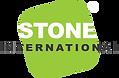 stone international log_vector2-01.png