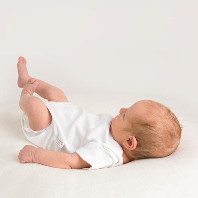 Newborn Photography Braintree