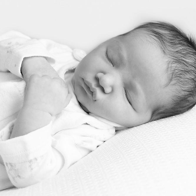 Newborn-Photography-Braintree