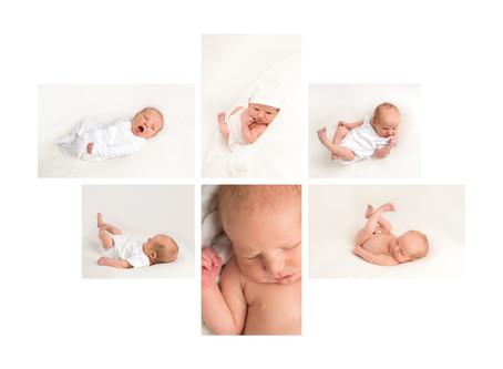 WJC Birthing Unit Open Day - Braintree