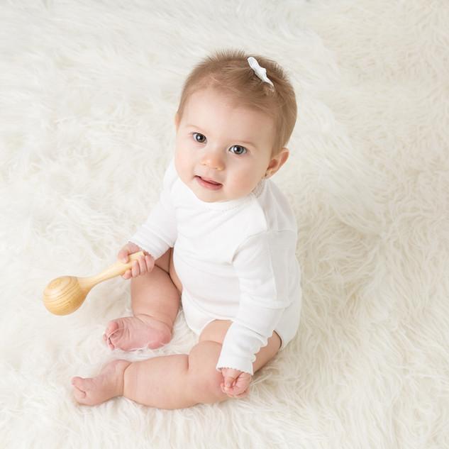 Baby Photography Braintree