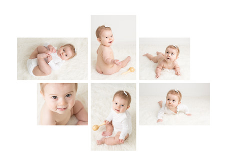 Dunmow's Baby & Toddler Event