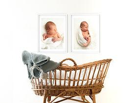 NurseryMockupCradleTwoFramesA4White 1.jp