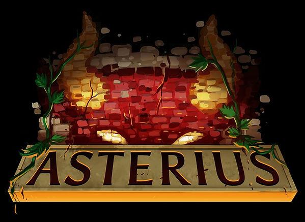 asterius_title_2.jpg