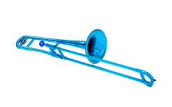 TrombaPro-15