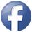 iconfinder_social_facebook_button_blue_6