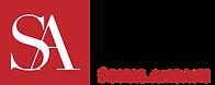 Samara Art Gallery Logo