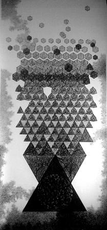 Formation of Laxmi - SOLD