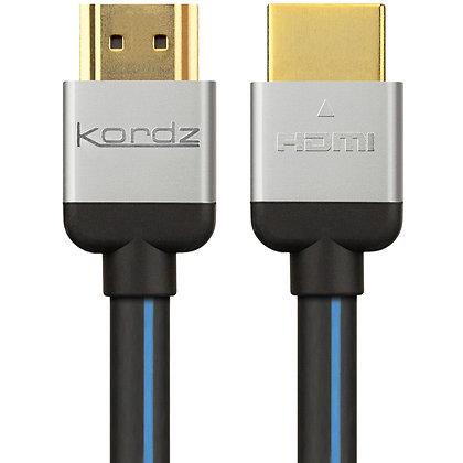 EVS HDMI Cables