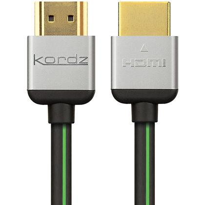 EVO HDMI Cables