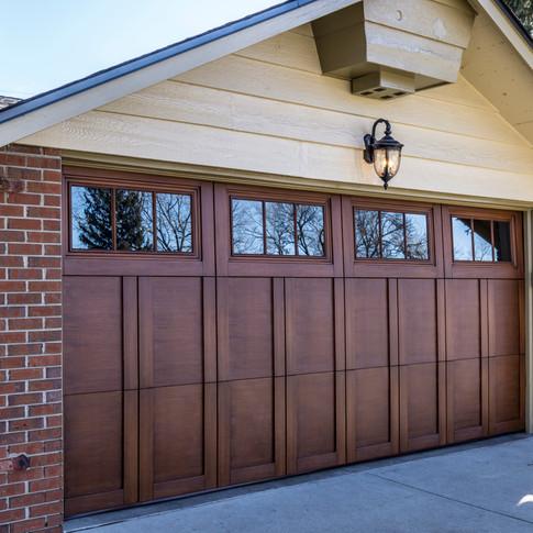 FGD Doors Pechon.jpg