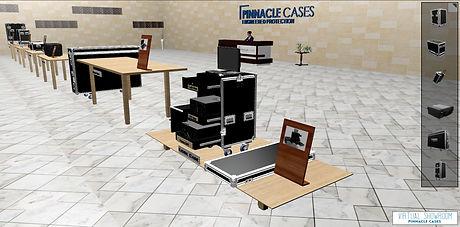 virtual showroom.JPG