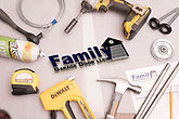 Garage Doors, Garage Door Repair, Garage Door Replace, precision door, garage door opener repair, garage door installation, garage repair, garage door service, garage door repair near me, garage door maintenance, new garage door, 2 car garage door, garage door service company, garage door fixing, overhead garage door repairs, adjusting garage doors, garage door service near me