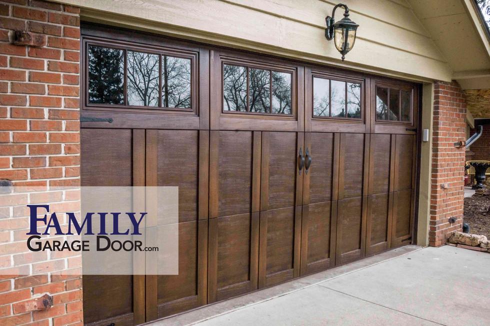 WEBSITE GARAGE DOOR 2.jpg