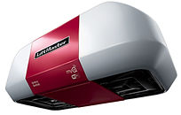 LiftMaster Garage Door Openers, Garage Door Openers Denver, Garage Door Openers,