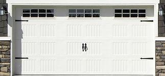 Garage Door Installatio-FamilyGarageDoor.com