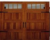 Garage Doors, New Garage Doors, Denver Garage Doors, Garage Door Service, Amarr Garage Doors, NWD Garage Doors