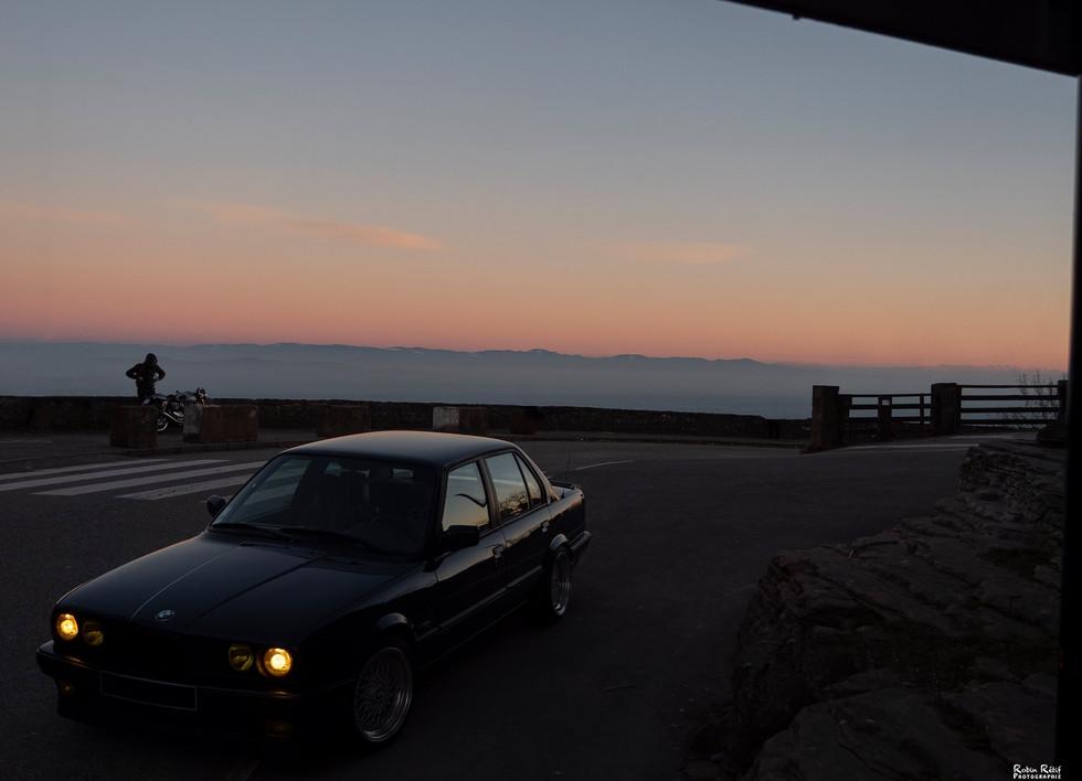 BMW_Haut_Koenigsbourg.jpg