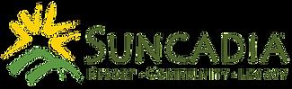 suncadia-logo-color-small.png