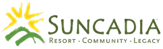 suncadia-logo-color-small.png