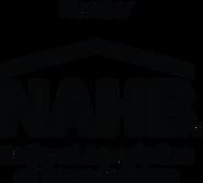NAHB2LMemberBlack_20160801072835.png