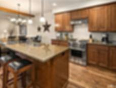 1282579-residential-19x1y9-o.jpg
