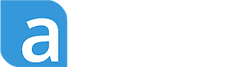 logo-ACOBA-W.png