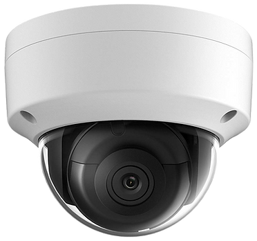 Dome-Camera-sans-logo-acoba.png