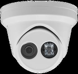 Turret-Camera-sans-logo-acoba.png