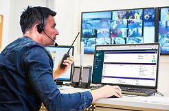 monitoring-station-guard---1.jpg